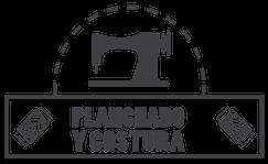 Logo-planchado-y-costura copia