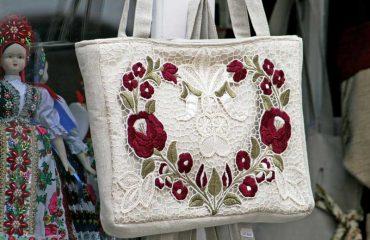 coser bolsa compra