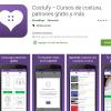 Las mejores apps para patrones de costura gratis