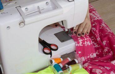 Tips sobre cómo elegir una máquina de coser